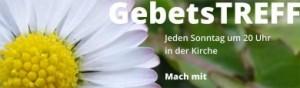 Gebetstreff @ Kirche | Eschenburg | Hessen | Deutschland