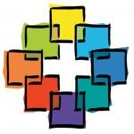 logo_ekhn
