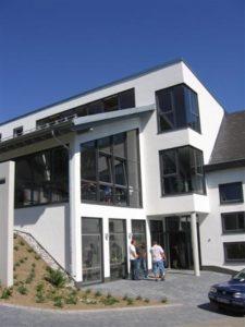 Allianz-Gottesdienst @ Gemeindehaus der FEG | Eschenburg | Hessen | Deutschland