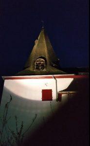 Gottesdienst @ Kirche | Eschenburg | Hessen | Deutschland