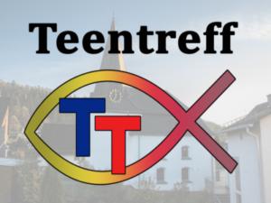 Teentreff @ Ev. Vereinshaus | Eschenburg | Hessen | Deutschland