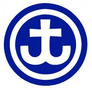 Si -Jungenjungschar @ Vereinshaus | Eschenburg | Hessen | Deutschland
