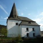 Kirche-geo