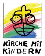 Kirche-mit-Kindern-logo