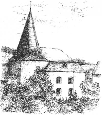 Kirche15