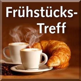Frühstückstreff @ Vereinshaus | Eschenburg | Hessen | Deutschland