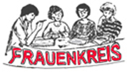 Si - Frauenkreis @ Ev. Vereinshaus