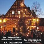 Advent-im-DorfWeb