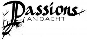 Passionsandacht Gründonnerstag @ Kirche | Eschenburg | Hessen | Deutschland